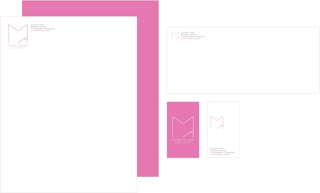 http://www.lauralouisedesign.com/files/gimgs/th-15_lauralouise_maryalina_stationery.jpg