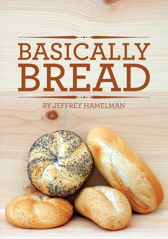 http://www.lauralouisedesign.com/files/gimgs/th-16_lauralouise_basicallybread_cover.jpg