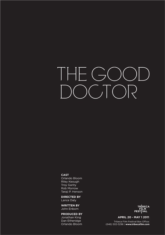 http://www.lauralouisedesign.com/files/gimgs/th-19_lauralouise_thegooddoctor.jpg