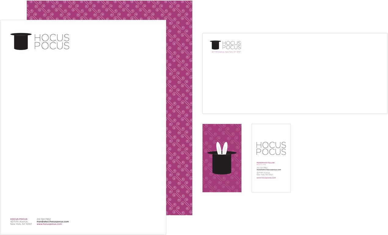 http://www.lauralouisedesign.com/files/gimgs/th-21_lauralouise_hocuspocus_stationery.jpg