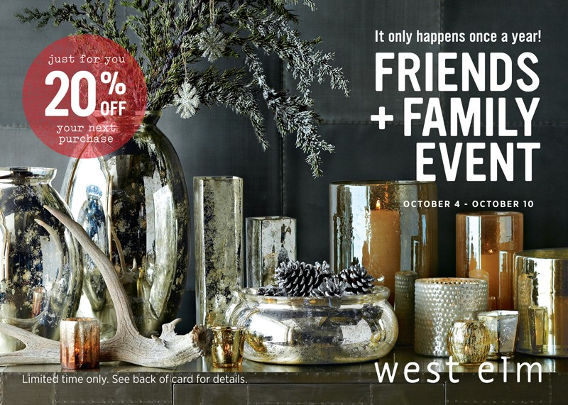 http://www.lauralouisedesign.com/files/gimgs/th-7_lauralouise_westelm_friendsfamilypostcard.jpg