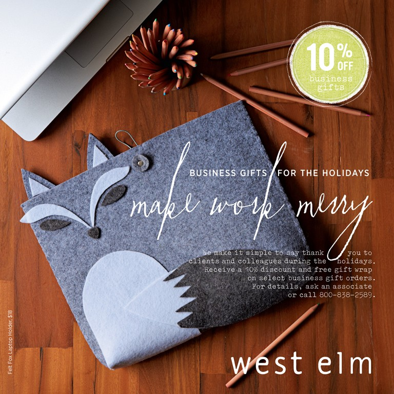 http://www.lauralouisedesign.com/files/gimgs/th-7_lauralouise_westelm_holidaybusinessgifts2.jpg