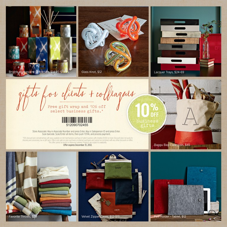 http://www.lauralouisedesign.com/files/gimgs/th-7_lauralouise_westelm_holidaybusinessgifts3.jpg